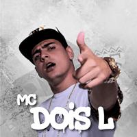 Foge de Madrugada Mc Dois L MP3