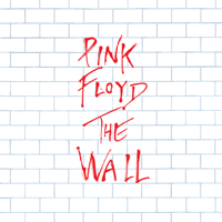 Another Brick In the Wall, Pt. 2 Pink Floyd MP3