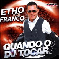 All Night Long Etho & Di Franco