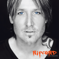 Blue Ain't Your Color Keith Urban MP3