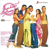 Tu Aashiqui Hai Vishal-Shekhar & KK