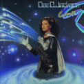 Free Download Dee D Jackson Automatic Lover Mp3