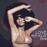 On the Girl of Bass (Kay Four Mix) Da Jazz MP3