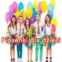 Happy Birthday Happy Birthday MP3