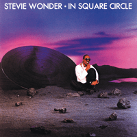 Part-Time Lover Stevie Wonder