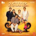 Free Download Arijit Singh & Chinmayi Sripada Mast Magan Mp3