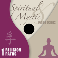 Judaism Spiritual & Mystic Music MP3