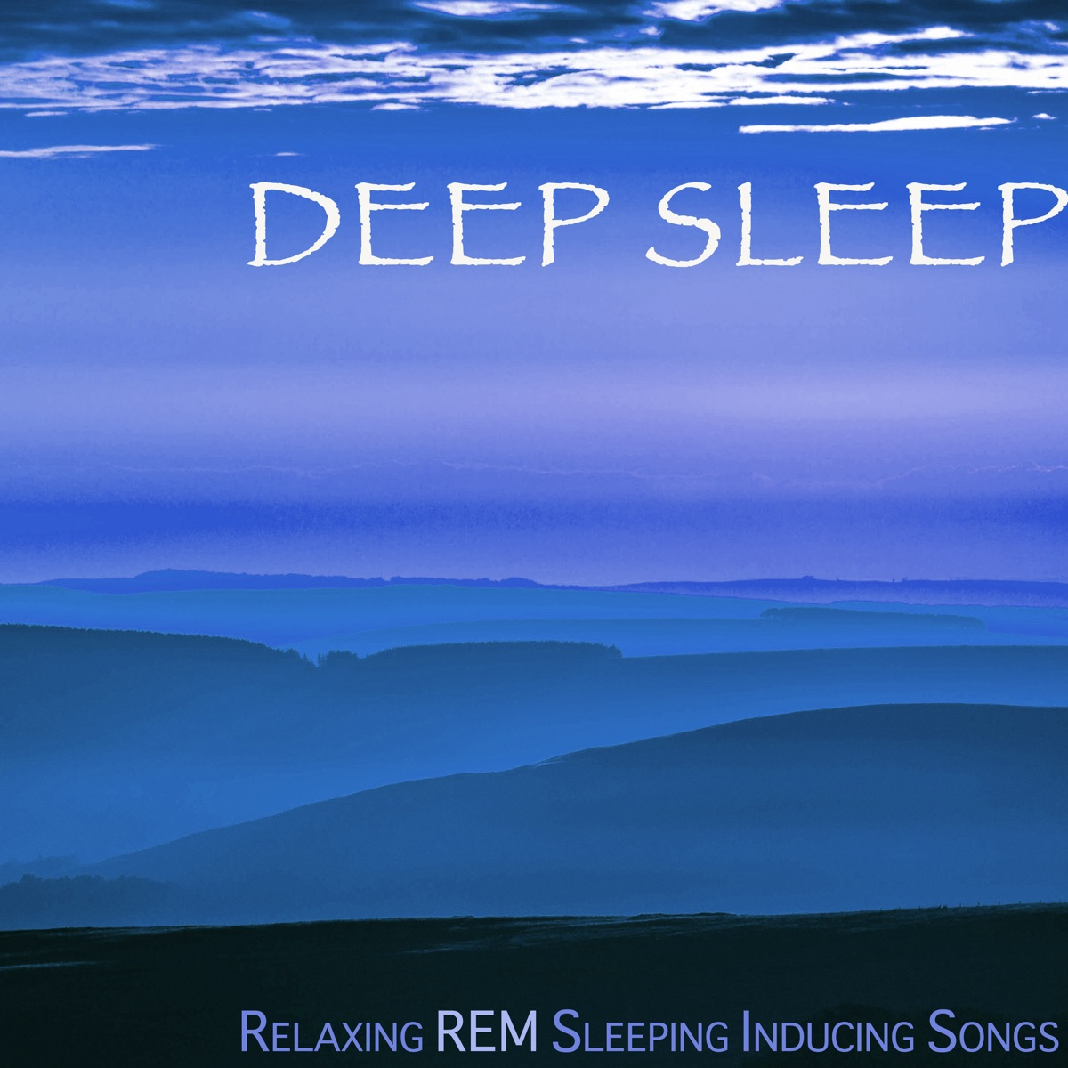 Sleep Music For Kids Deep Sleep Relaxing Rem Sleeping Inducing Songs Hypnosis For