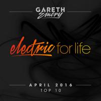 CVNT5 Gareth Emery, Ashley Wallbridge & CVNT5 song