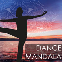 Yoga Mandala Yoga Mandala