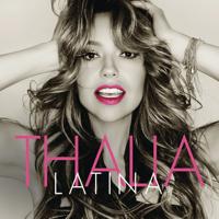 Desde Esa Noche (feat. Maluma) Thalía