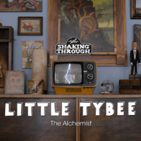 The Alchemist Little Tybee