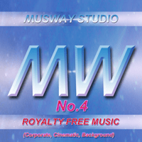 Inspiration Musway Studio