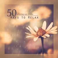 Ways to Relax with Soothing Music Liquid Relaxation MP3