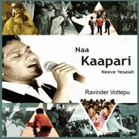 Naa Kapari Ravinder Vottepu MP3