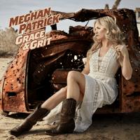 Still Loving You (feat. Joe Nichols) Meghan Patrick