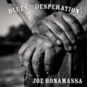 Free Download Joe Bonamassa Drive Mp3