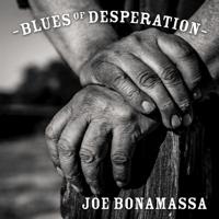 Drive Joe Bonamassa