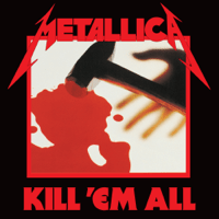 Jump in the Fire (Remastered) Metallica MP3