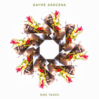 Stuck Daymé Arocena MP3