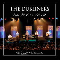 The Rocky Road to Dublin (Live) The Dubliners