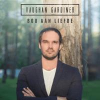 Bou Aan Liefde Vaughan Gardiner