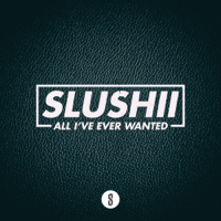 All I've Ever Wanted Slushii MP3