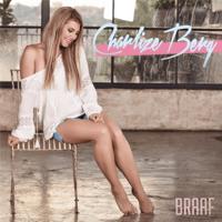 Braaf Charlize Berg