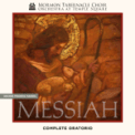 Free Download Mormon Tabernacle Choir, Mack Wilberg & Orchestra At Temple Square Messiah, HWV 56: No. 12, For Unto Us a Child Is Born Mp3