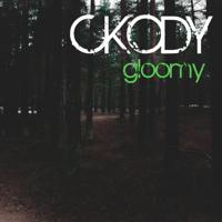 Vamos Ckody MP3