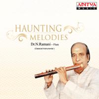 Gajanana - Chakravakam - Aadi N. Ramani