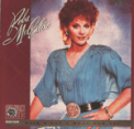 Free Download Reba McEntire Only In My Mind Mp3