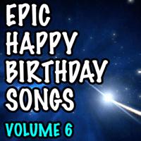 Happy Birthday Don Epic Happy Birthdays