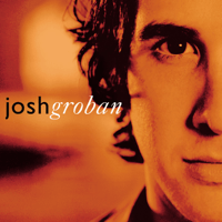 You Raise Me Up Josh Groban MP3