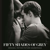 Love Me Like You Do Ellie Goulding MP3