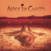 Rooster Alice In Chains