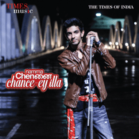 Namma Chennai Chance ey Illa Anirudh MP3