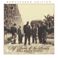 I'll Be Missing You (feat. Faith Evans & 112) Puff Daddy