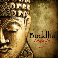 Electro Music (Chillout) Buddha Hotel Ibiza Lounge Bar Music Dj