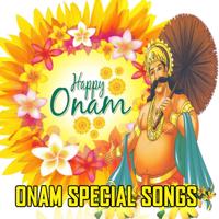Amma Malayalam Kiran Krishna MP3