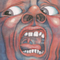 Free Download King Crimson 21st Century Schizoid Man (Including