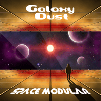 So Much Depends Galaxy Dust MP3