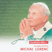Asyż Michał Lorenc MP3