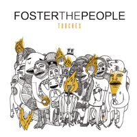 Pumped Up Kicks Foster the People MP3