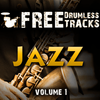 Fdt Jazz V1 Bonus Loop (200bpm) Andre Forbes MP3
