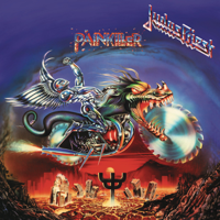 Painkiller Judas Priest MP3