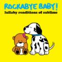 Free Download Rockabye Baby! Santeria Mp3