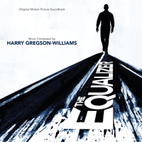 The Equalizer Harry Gregson-Williams MP3