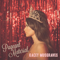 Dime Store Cowgirl Kacey Musgraves MP3