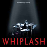 Whiplash Hank Levy